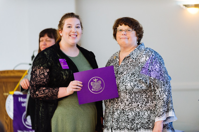 April 08 2018_Honor Society of Nursing Induction Ceremony-3566.jpg
