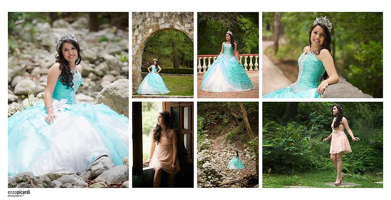 collage_estanzuela_02.jpg