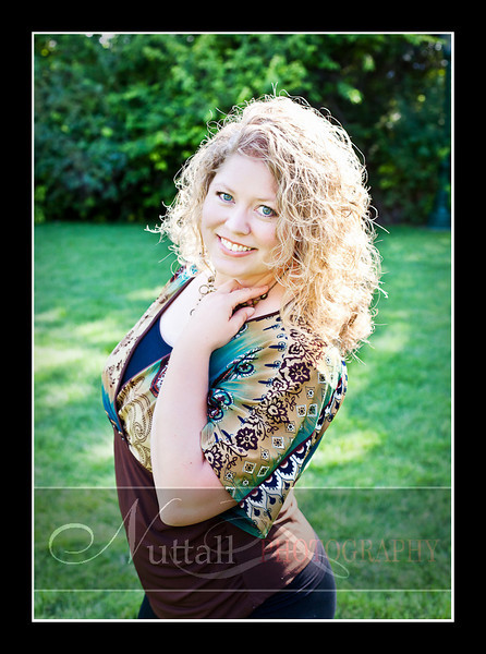 Rachelle Beauty 18.jpg