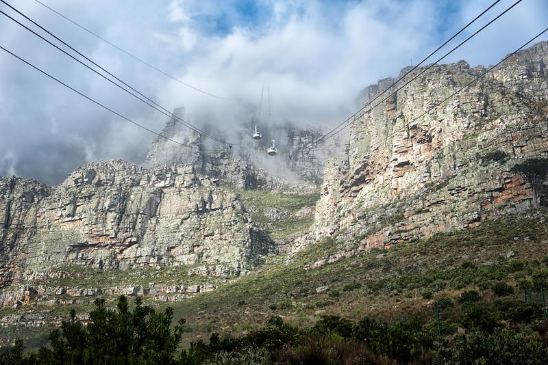 2014-08Aug26-Capetown-S4D-146.jpg