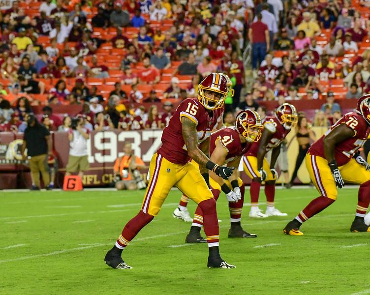 asProFootball_Redskins vs Broncos-202.jpg