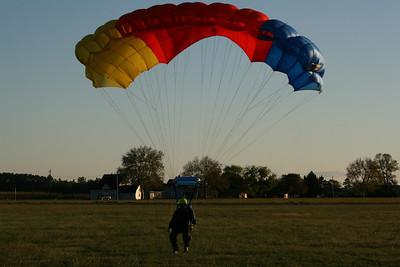 2010-10-02 AFF