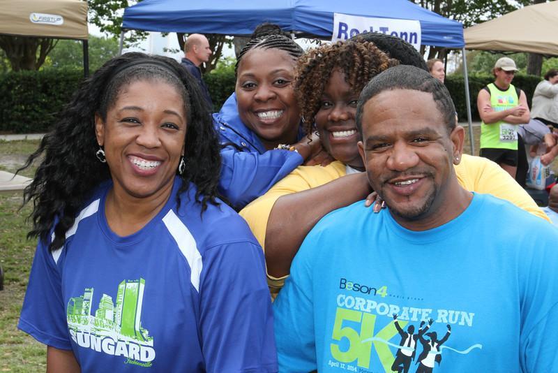 2014-Corporate-Run-Sungard-Jacksonville-Pearce 25072.jpg