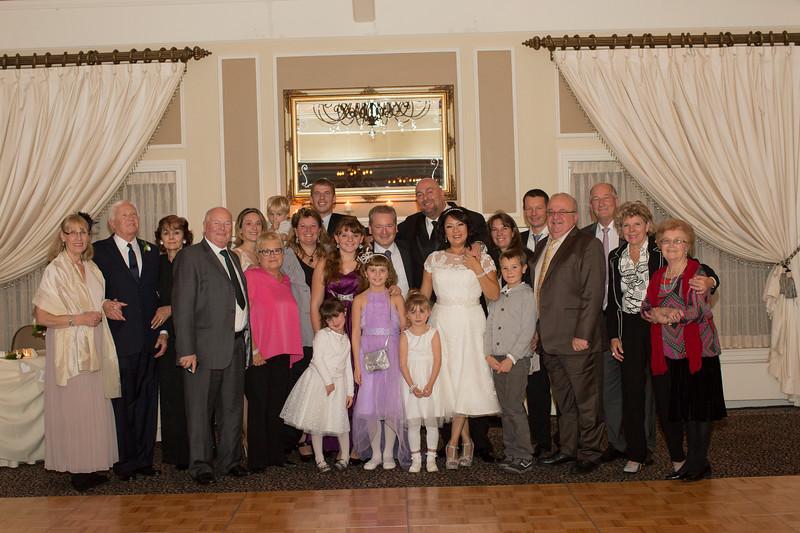 Philip & Edna Wedding _ reception (32).jpg