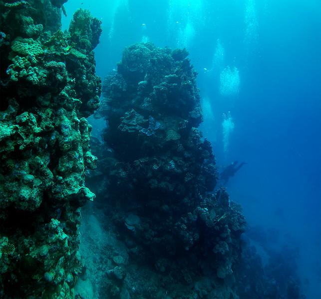 _Panorama_Monolit_1.jpg