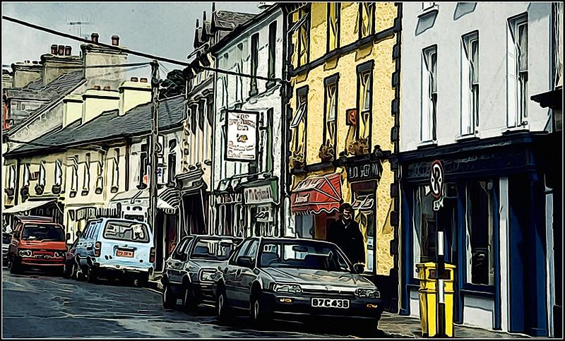 IRLANDA-1989---031.jpg
