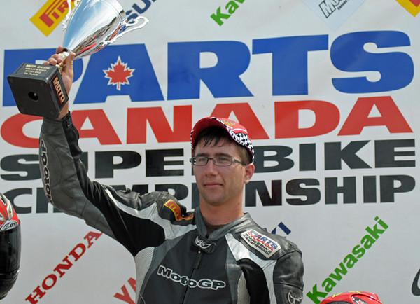 Canada Superbikes 50.jpg