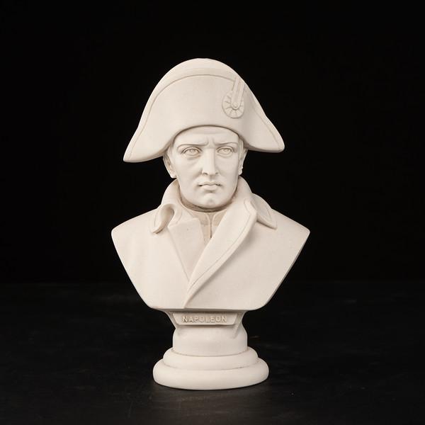 Napoleon-449.jpg