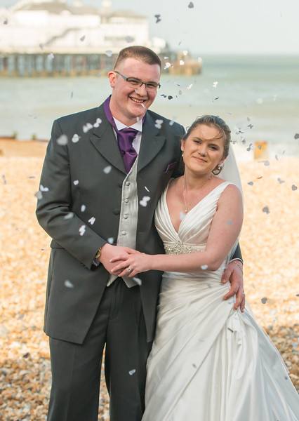 Dan & Sarah Wedding 090515-184.jpg