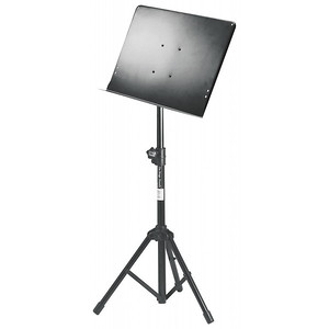 On Stage Conductor Music Stand
