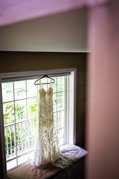 TARYN AND SETH - THE MICRO WEDDING - 16.jpg