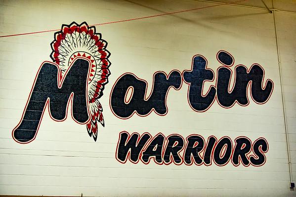 Varsity vs  Martin Warriors 01-12-18 (13 of 142)