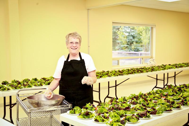 PPSC Banquet 2012 (14).jpg