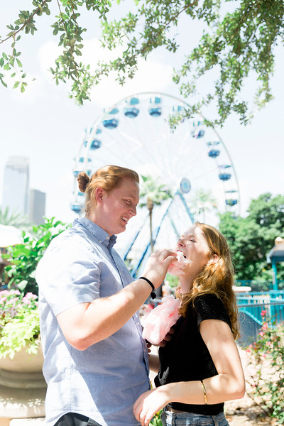 Daria_Ratliff_Photography_Traci_and_Zach_Engagement_Houston_TX_155.JPG