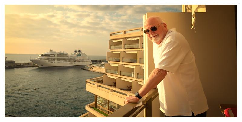 CruiseSpread-001.jpg