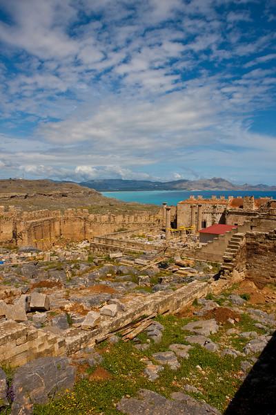 Greece-3-29-08-30937.jpg
