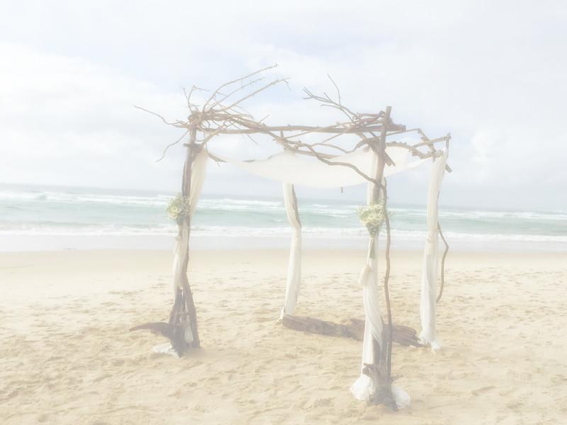 seaside_web_background.jpg