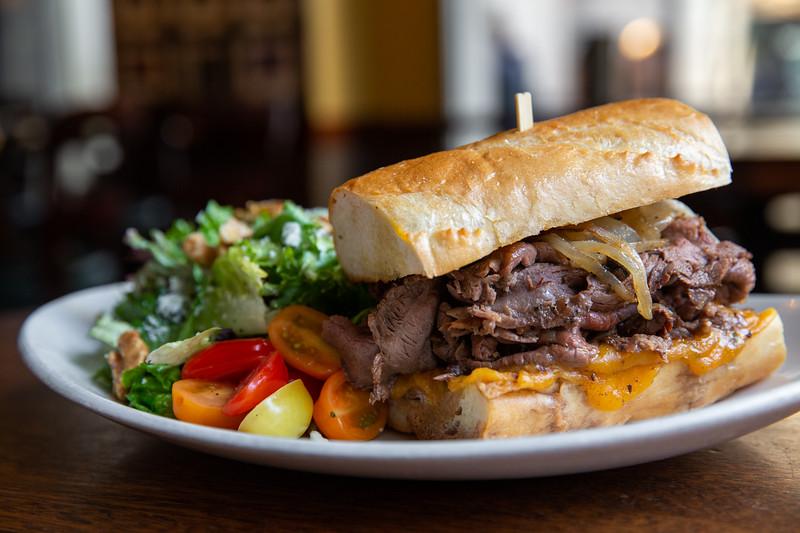 Met Grill_Sandwiches_Salads_077.jpg