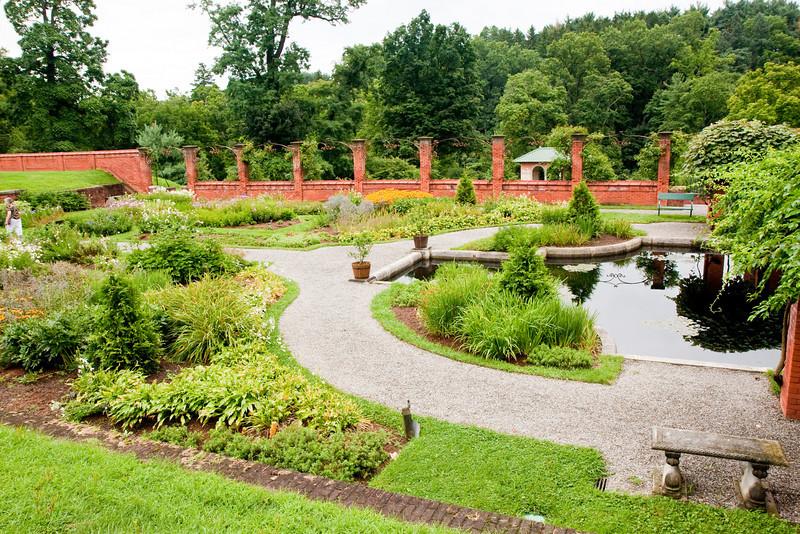 2009 08 13_Hyde Park, NY_0037_edited-1.jpg