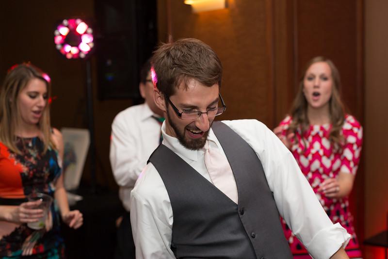 Houston Wedding Photography ~ Denise and Joel-2271.jpg