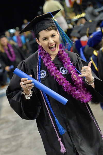 051416_SpringCommencement-CoLA-CoSE-0251.jpg