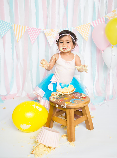 Aathma's Birthday (141).jpg