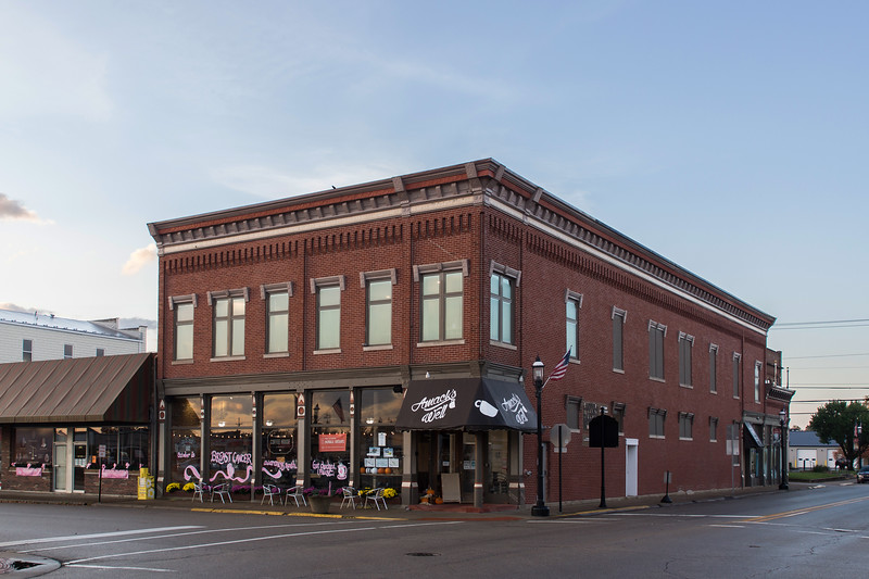 CityofBatesville-1.jpg