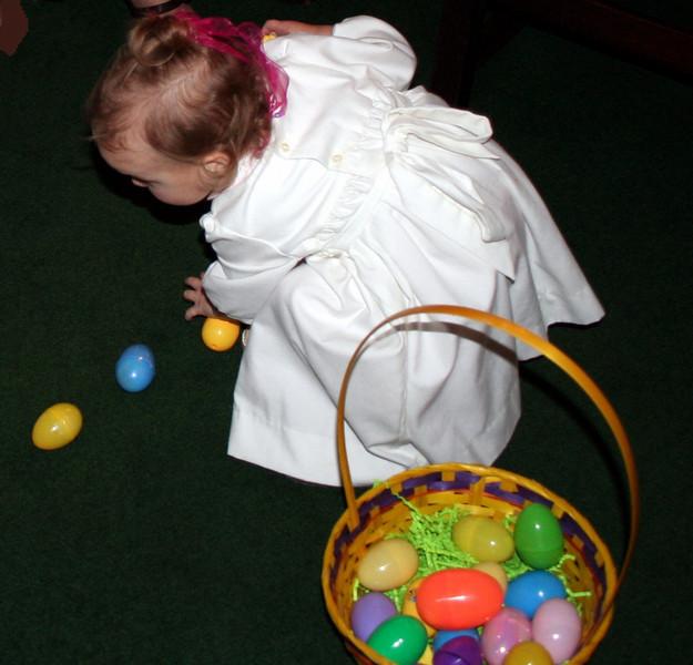 Easter 2007 045.jpg