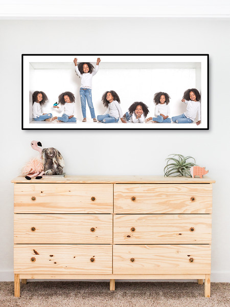 DESIGN_AGLOW_MULTIPLE_FRAMES_MOCKUP_022 - Multiplicity.jpg