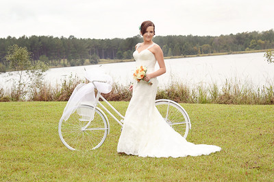 Niki & Scotty's Wedding