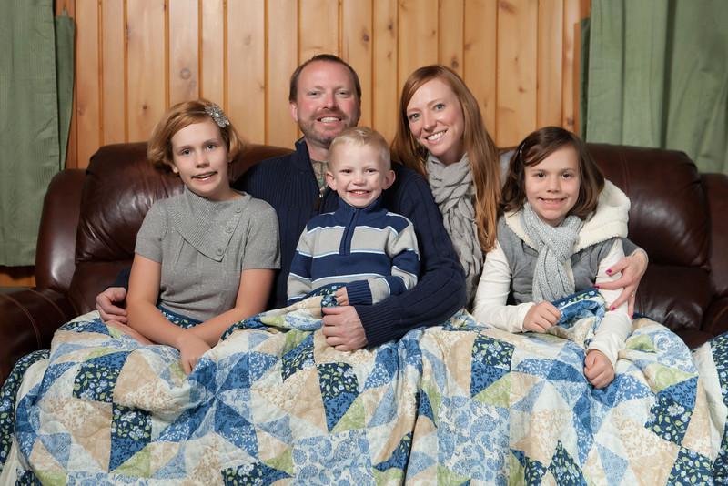 Allen-Family-027.jpg