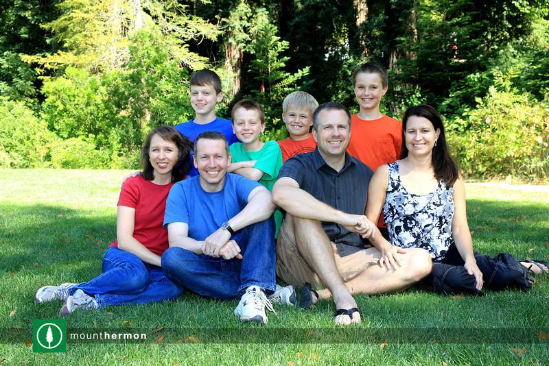 Seiferth Cousin Families.jpg