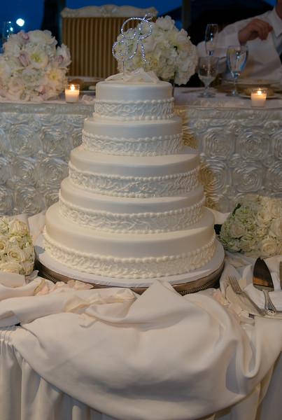 Wedding of Mike and Nicole-1802.jpg