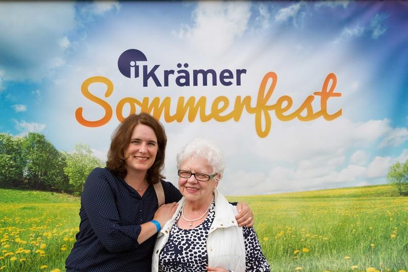 kraemerit-sommerfest--8802.jpg