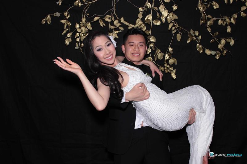 Ngoc & Triet Wedding