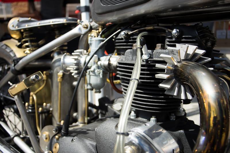 engine (1 of 1).jpg