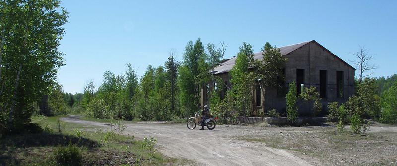 2009_08_30 Kiera Shilsky-Lorna's camera 236.jpg