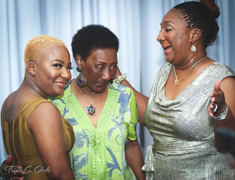 Larry Holsey Retirement and Birthday Party-135.jpg