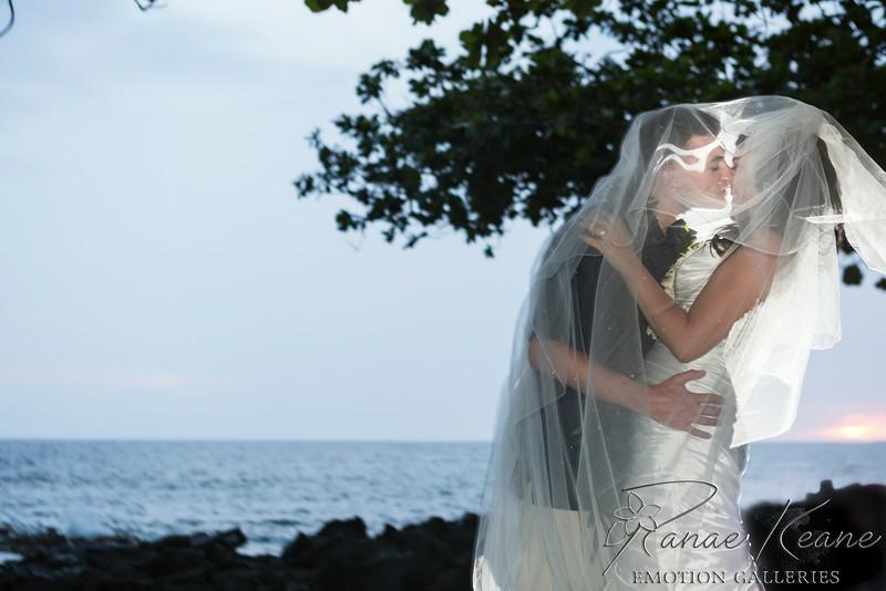 211__Hawaii_Destination_Wedding_Photographer_Ranae_Keane_www.EmotionGalleries.com__140705.jpg
