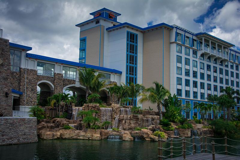 Orlando105.jpg