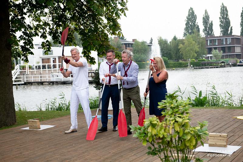 ML Bbq BBC bij Lommerrijk-5942.jpg