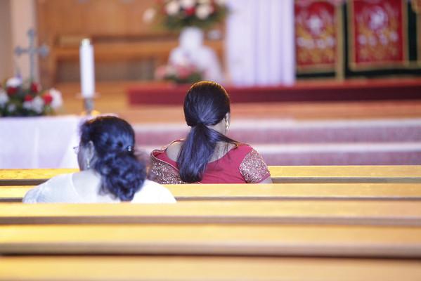 Fr. Michael Edathil Part 4