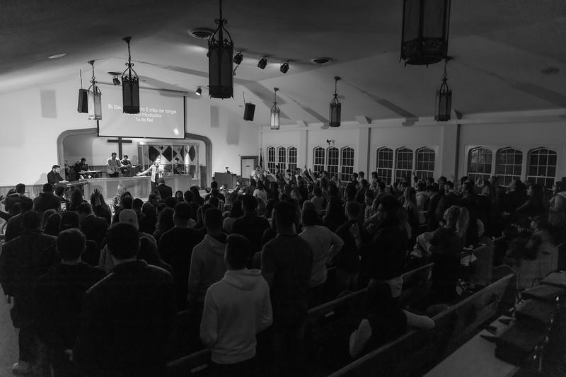 Church + Davi Sacer - 231.jpg