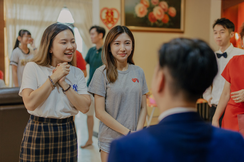 Choon Hon & Soofrine Morning Section-1102.jpg