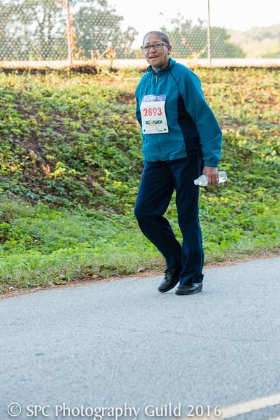 Run_Walk-0729.jpg