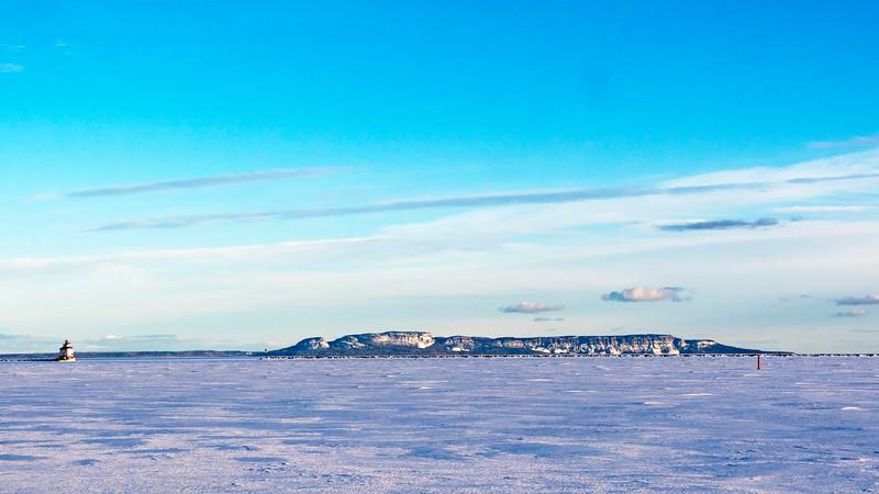 Thunder-Bay-Waterfront-08.jpg