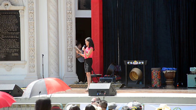 June 6 Performances (Videos)