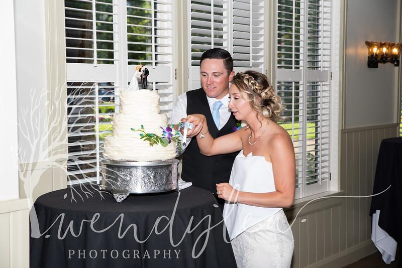 wlc Stevens Wedding 5292019.jpg
