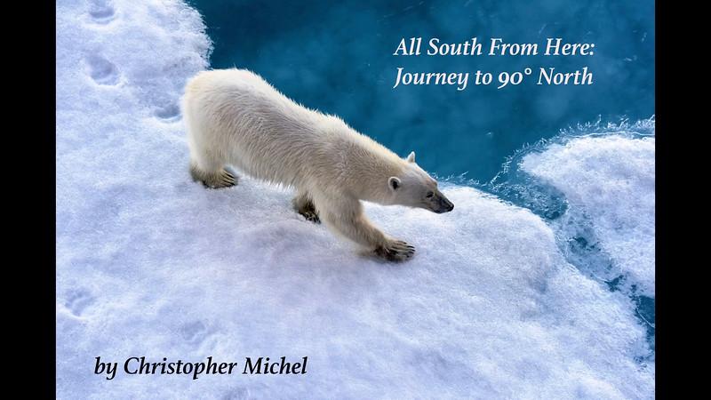 Arctic Matters.m4v