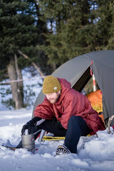 202001_Winter Camping_171.jpg